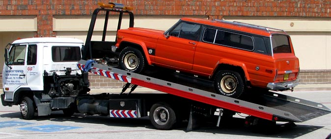 provider in dallas fort worth roadside assistance help tow truck. Cars Review. Best American Auto & Cars Review