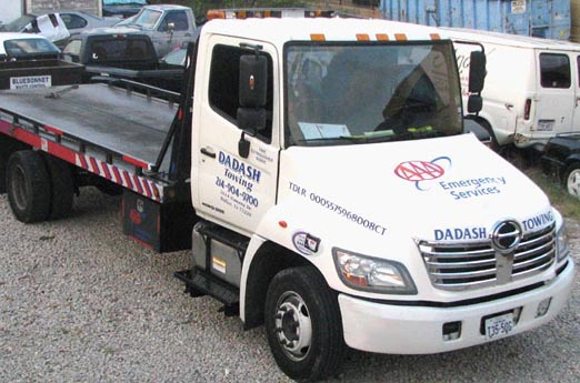 Aaa Towing Cost >> Dadash Towing, AAA, Texas, Dallas, Fort Worth, Tow Truck, FlatBed, LockOut, Jump Starts ...